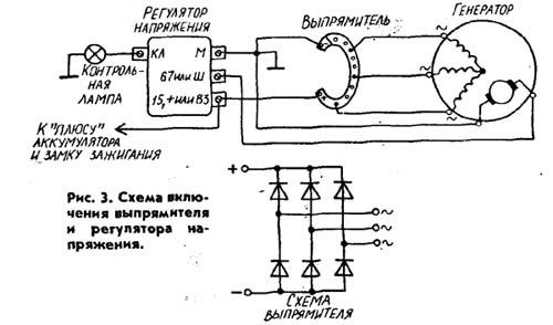 (типа РР-330 или 33.3702)